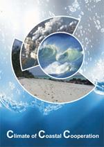Climate of Coastal Cooperation