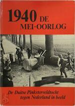Negentienveertig de mei-oorlog