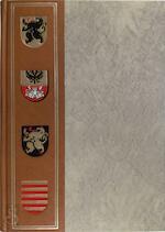 Eigen aard: overzicht van het Vlaamse volksleven