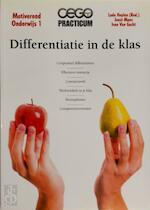 Cego practicum: differentiatie in de klas - (ISBN 9789077343241)