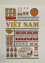 Viêt nam - Anne-Laure Pham, Céline (ISBN 9782842214036)