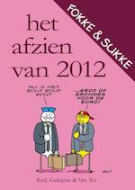 Het afzien van - John Reid, John Stuart Reid, Bastiaan Geleijnse, Jean-Marc van Tol, van Tol (ISBN 9789078753490)