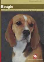 De Beagle