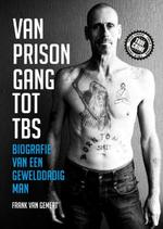 Van prison gang tot TBS