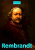 Rembrandt - Michael Bockemühl, Rembrandt Harmenszoon van Rijn