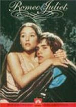Romeo en Julia - W. Shakespeare (ISBN 9789035118720)