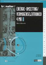 Werkboek - A.F. Backer, A.J. Wessels (ISBN 9789042511491)