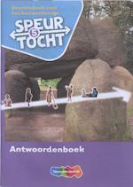 Antwoordenboek - Bep Braams, Eelco Breuls, Hugo Fijten, Jan Kuipers, Josien Pootjes, Robert Jan Swiers (ISBN 9789006643602)