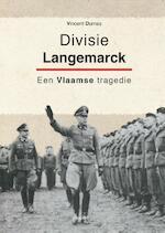 Divisie Langemarck