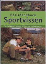 Basishandboek sportvissen