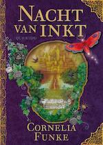 Nacht van inkt - Cornelia Funke (ISBN 9789045107318)