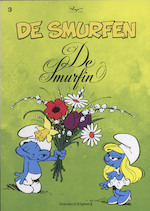 De Smurfin - Peyo (ISBN 9789002237973)