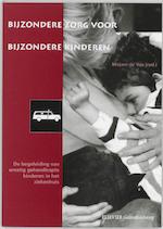 Bijzondere zorg voor bijzondere kinderen - Unknown (ISBN 9789035224087)