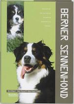 Berner Sennenhond - Esther Verhoef-Verhallen (ISBN 9789058410146)