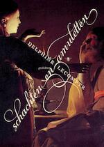 Schachten en amuletten - Delphine Lecompte (ISBN 9789460422089)