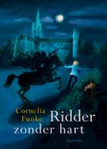 Ridder zonder hart - Cornelia Funke (ISBN 9789045113951)
