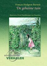 Geheime tuin - Frances Hodgson Burnett (ISBN 9789460310294)