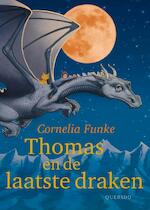 Thomas en de laatste draken - Cornelia Funke (ISBN 9789045107493)