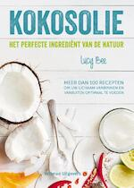 Kokosolie - Lucy Bee (ISBN 9789048313013)