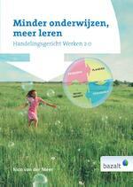De Sociale Ontwikkeling Van Het Schoolkind Jd Van Der Ploeg