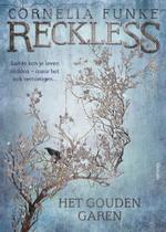 Reckless 3 - Cornelia Funke (ISBN 9789045119861)
