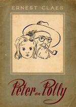 Peter en Polly - Ernest Claes