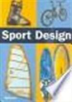 Sport design - Simone K. Schleifer (ISBN 9783823845621)