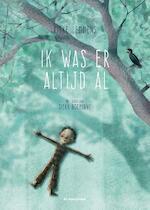 Ik was er altijd al - Siska Goeminne (ISBN 9789462911673)