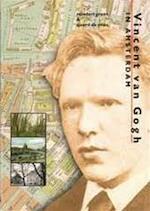Vincent van Gogh in Amsterdam - Reindert Groot, Sjoerd de Vries (ISBN 9789062740451)