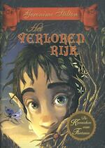 Het Verloren Rijk - Geronimo Stilton (ISBN 9789054616580)