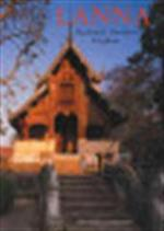 Ancient Angkor - Michael Freeman, Claude Jacques (ISBN 9789748225272)