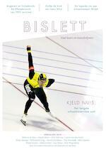 1 - Bert Wagendorp, Wilfried de Jong, Mart Smeets, Frank Snoecks, e.v.a. (ISBN 9789462310254)