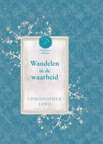 Wandelen in de waarheid - Christopher Love (ISBN 9789402902846)