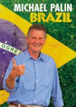 Brazil - Michael Palin (ISBN 9781250032065)