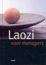 Laozi voor managers - G. vanden Berghe (ISBN 9789020951424)