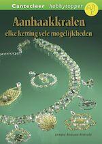 Aanhaakkralen - Anneke Radsma-Rietveld (ISBN 9789021337074)