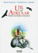 Uil of Adelaar - Karel Verleyen