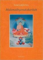 Mulamadhyamakakarikah - Nagarjuna (ISBN 9074815979)