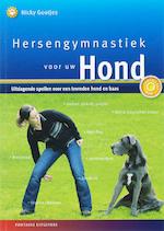 Hersengymnastiek voor uw hond + DVD