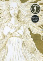 Sleeper and the Spindle - Neil Gaiman (ISBN 9781408878422)