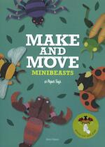 Make & Move (ISBN 9781780679563)