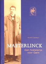 Maeterlinck - André Capiteyn (ISBN 9789053496589)