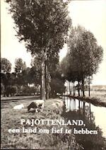 Pajottenland, een land om lief te hebben