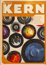 Kern - Energie - leerboek - Marleen Chalmet, Marc Debusschere, Rudi Goossens, Karel Pauwels, Luc Scherpereel, Hugo van Landeghem (ISBN 9789045549811)