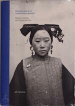 Mantsjoes toen en nu in gedichten en gebeden - Fresco Sam-Sin (ISBN 9789082519327)
