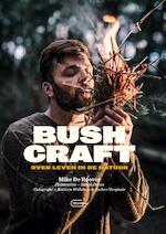 Bushcraft met Mike - Mike Deroover (ISBN 9789022335499)