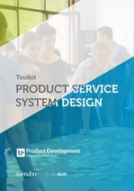 PSS Design and Strategic Rollout (ISBN 9789057186608)