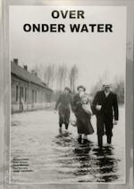 Over onder water
