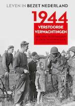 1944 - Jan van Oudheusden (ISBN 9789000358045)