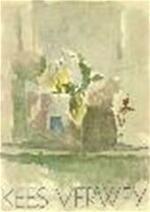 Kees Verwey - Lambert Tegenbosch, Kees Verwey (ISBN 9789062162215)